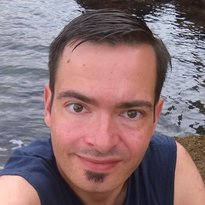 Profilbild von elnino81