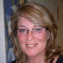 Profilbild von mara