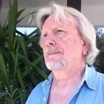 Profilbild von zebramuc