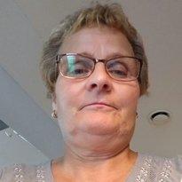 Profilbild von Marlies1410