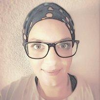Profilbild von Ellilein