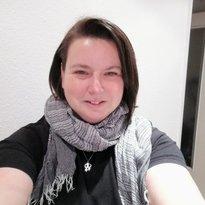 Profilbild von Auri42
