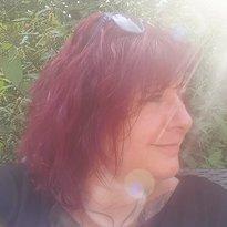 Profilbild von LaLuna22