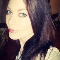 Profilbild von Juna85