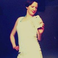 Profilbild von ShayenJil