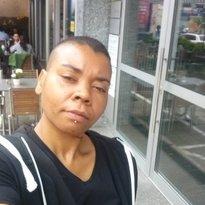 Profilbild von Clyeo0860