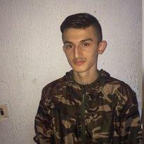 Profilbild von Zac