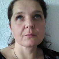 Profilbild von FräuleinWunderschön
