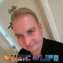 Profilbild von SevenYearsAlone