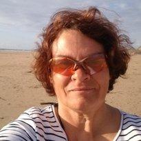 Profilbild von Lieschen