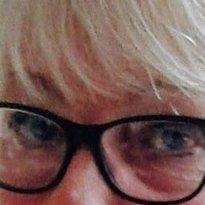 Profilbild von heikilein
