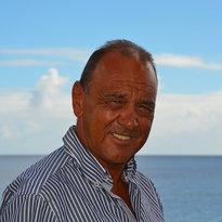 Profilbild von Rocky-Armin