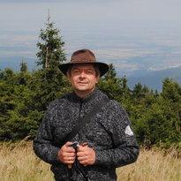 Profilbild von Gunter