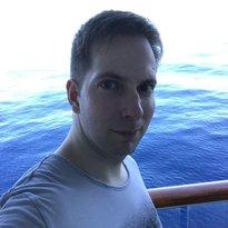 Profilbild von Ikarus31