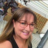 Profilbild von nirak400
