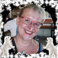 Profilbild von Martha63