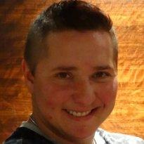 Profilbild von David079
