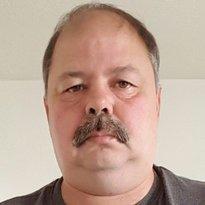 Profilbild von lefty13