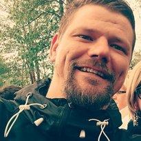 Profilbild von Alex33M