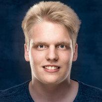 Profilbild von Sayyestolife