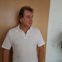 Profilbild von Helmut58