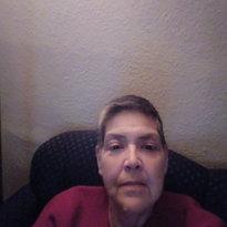Profilbild von piwi1165