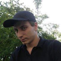 Profilbild von Marco15011994