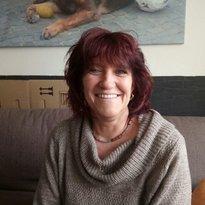 Profilbild von Kerstin066