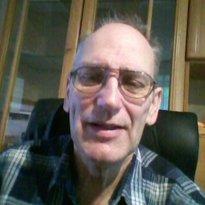 Profilbild von knuddel007