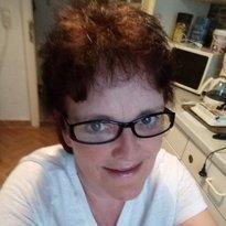 Profilbild von 52annett