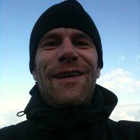 Profilbild von HerrSausK