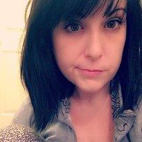 Profilbild von Victoria119777
