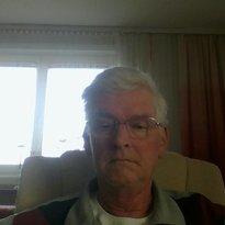 Profilbild von Gebhart1