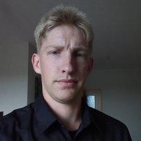 Profilbild von Patrick1990