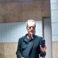 Profilbild von anugal