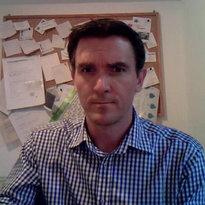 Profilbild von Chris70
