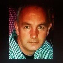 Profilbild von drückmich