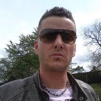 Profilbild von mitsch6969