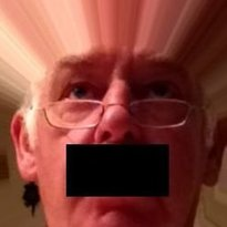 Profilbild von Nussecke