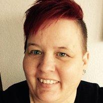 Profilbild von Rubensfrau68