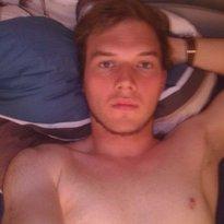 Profilbild von David87