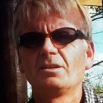 Profilbild von koimv