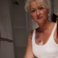 Profilbild von Julia0265