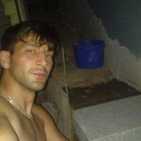 Profilbild von Gismo
