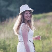 Profilbild von Laila88