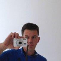 Profilbild von Steff76