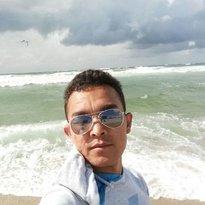 Profilbild von sabermohammadi62