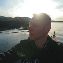 Profilbild von Matzi