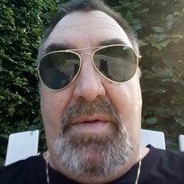 Profilbild von Wilfried26