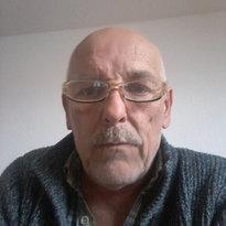 Profilbild von oliver66